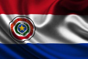 Milano Latin Festival: scopri il Paraguay dal 15 al 17 luglio