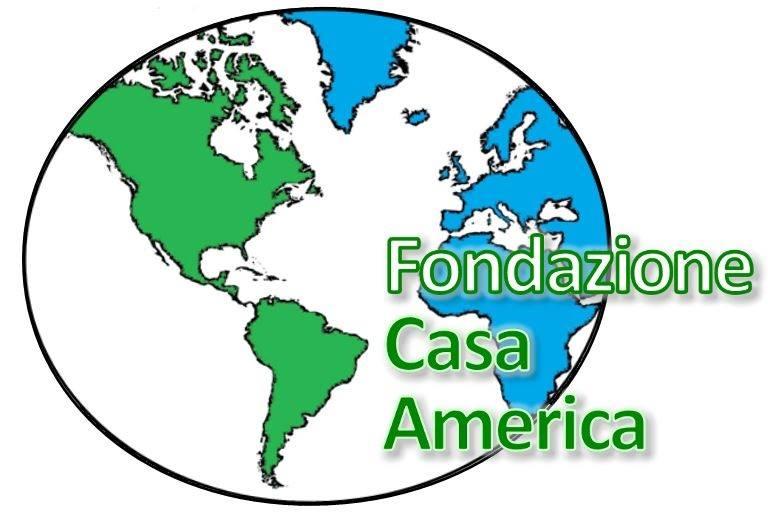 Premio Fondazione Casa America 2016 : Italia e Americhe attraverso le migrazioni