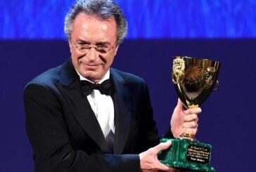 Latinoamérica, triunfa en la 73° edición del Festival de cine de Venecia