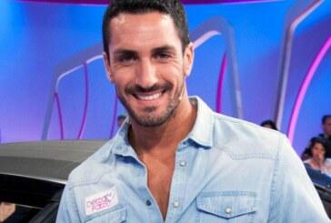 Maikol Fazio torna per il quinto anno consecutivo a Detto Fatto