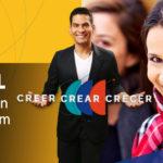 """""""Creer, Crear, Crecer"""": Mujeres emprendedoras hispanas se reúnen en Ámsterdam"""