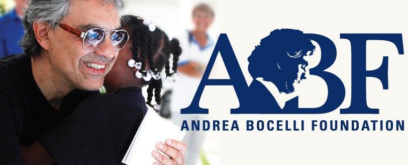 Andrea Bocelli se solidariza con Haití por víctimas del huracán Matthew