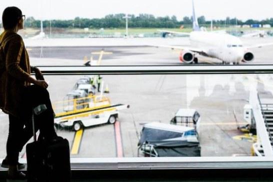 Cada vez más italianos se marchan del país
