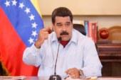 Gobierno venezolano anuncia cumplimiento de acuerdos en diálogo con oposición