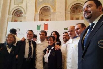 Al via la prima Settimana della cucina italiana nel mondo con 176 eventi in America Latina