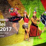 Festa dei Popoli 2017: torna a Cologno Monzese nella sua VIII Edizione