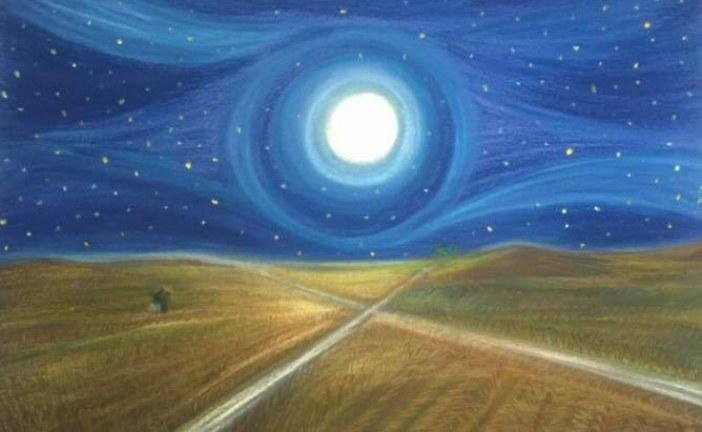 Il 20 maggio Crossroads in art, music and science all'Elfo Puccini
