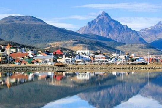 Chile y Argentina promocionan turismo internacional de Tierra de Fuego
