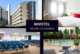 TCG NEWS y Novotel te ofrecen la location ideal para tus eventos