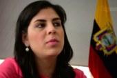 Cónsul General del Ecuador en Milán Habla Sobre el trágico accidente en Truccazzano