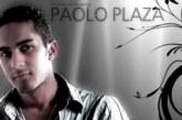 Paolo Plaza dará concierto por primera vez en Milán