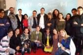 Milano, inaugurata la prima Mostra di Moda Messicana
