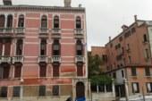 Uruguay Inaugura consulado en Venecia