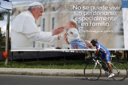El papa Francisco y su certera diplomacia para unir a los latinoamericanos