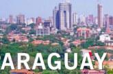 100 artistas exponen en Paraguay en la Bienal Internacional 2017