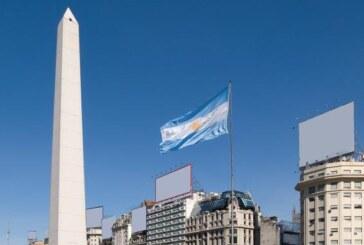 Argentina se confirma socio especial para Italia