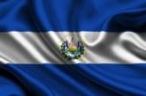 El Salvador se prepara para celebrar sus fiestas patrias en Milán