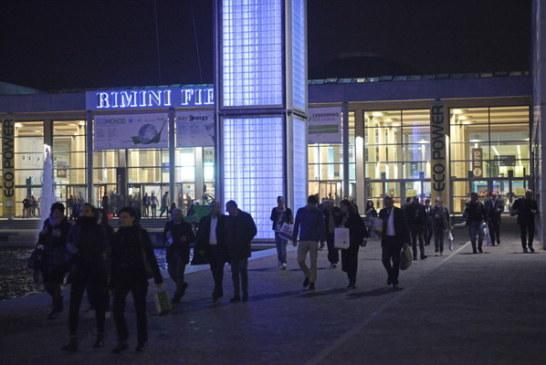 10 países latinoamericanos en TTG Incontri, la Feria Internacional B2B del turismo en Italia