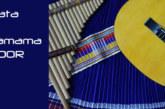 400 personas asisten a la primera Serenata a la Pachamama Ecuador en Berlín