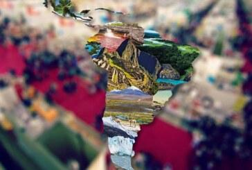 COMUNICADO: Italia pone el ojo en América Latina
