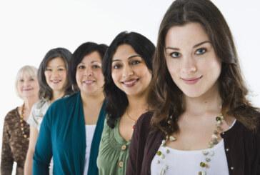 """Mujeres dejan de ser """"sexo débil"""" en diccionario de la Real Academia Española"""