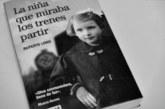 Conferencia con el escritor uruguayoRuperto Long en el Instituto Cervantes de Milán