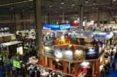 MILANO: La Bit chiude con oltre 46mila visitatori