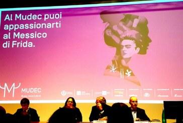 Il Messico al Museo delle Culture di Milano