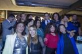 El Consulado General de República Dominicana en Milán conmemoró los 174° años Independencia