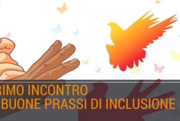 Buone Prassi di Inclusione, incontro a Saronno