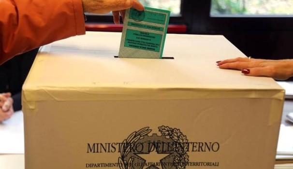 Elezioni politiche 2018: Aperti i seggi per 46 milioni italiani.