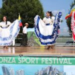 INVITO: Partecipa alla 43° Edizione del Monza Sport Festival
