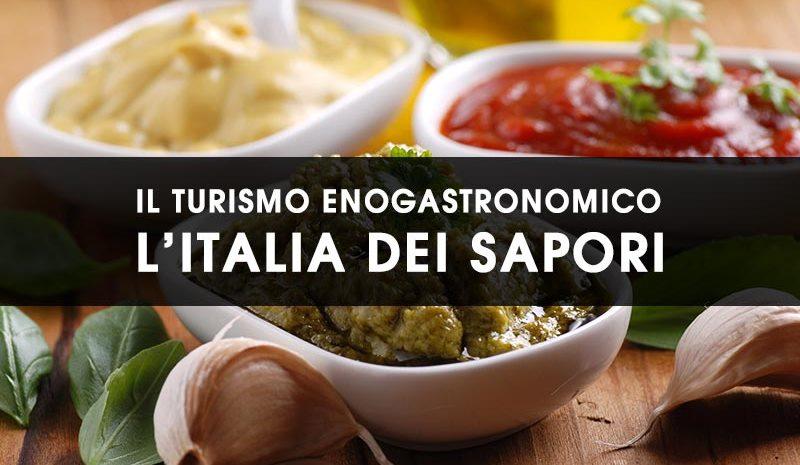 El turismo enogastronómico en Italia se duplicó en un año