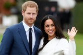 Windsor blindado por boda real