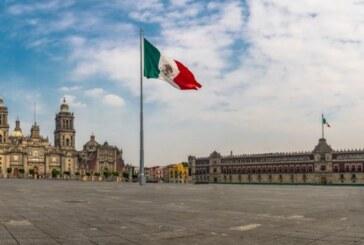 México, Estados Unidos y Canadá serán las sedes del Mundial 2026