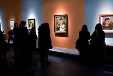 Frida Kahlo sbanca il Mudec: i visitatori sono stati 358mila, è la terza mostra più vista a Milano