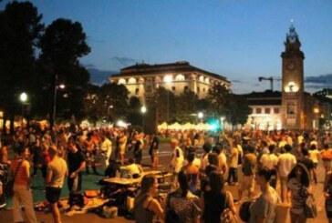 Torna BergamoEstate: centinaia di appuntamenti in tutta la città