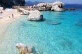 """""""El mar más bello de Italia"""""""
