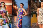 Sindashi, il marchio di moda messicana arriva a Milano