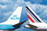 Il gruppo Air France-KLM celebra la Giornata Mondiale dell'Ambiente
