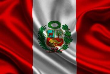 Fiestas Patrias del Perù en el Latinfiexpo