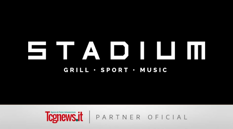 TCG News anuncia importante partnership con Stadium