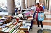 Milán, reina de la lectura en 2018