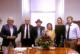 Consulado de Ecuador y el municipio de Milán firman acuerdo a favor de los niños, niñas y adolescentes ecuatorianos