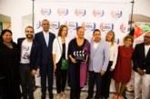 PRIMERA EDICIÓN DEL FESTIVAL DE CINE  DE LA REPÚBLICA DOMINICANA EN EL NORTE DE ITALIA