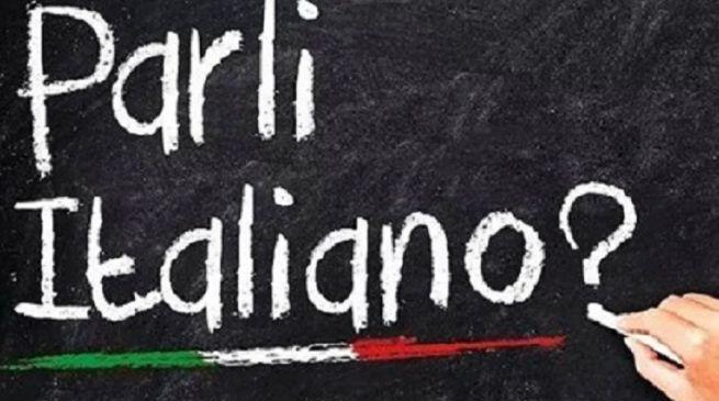 Aumenta el estudio de la lengua italiana en el mundo