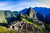 Perú recibe cuatro galardones en los World Travel Awards Sudamérica 2018