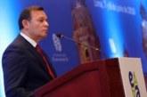 El canciller y el ministro de Defensa de Perú participarán en un encuentro en Chile