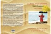 """INCONTRO INTERNAZIONALE """"Le donne, acqua nel deserto"""" di Ketty Carraffa"""