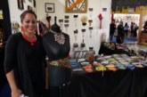 Scopri gli Accessori MayaJessi all'Artigiano in Fiera